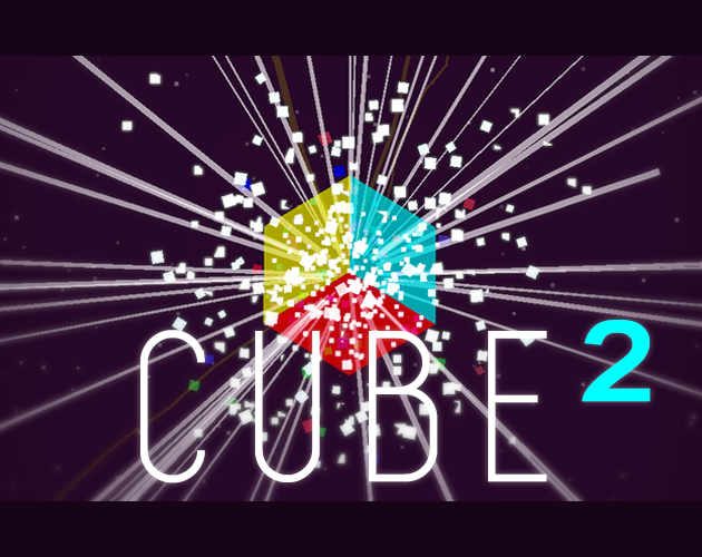 Cube²