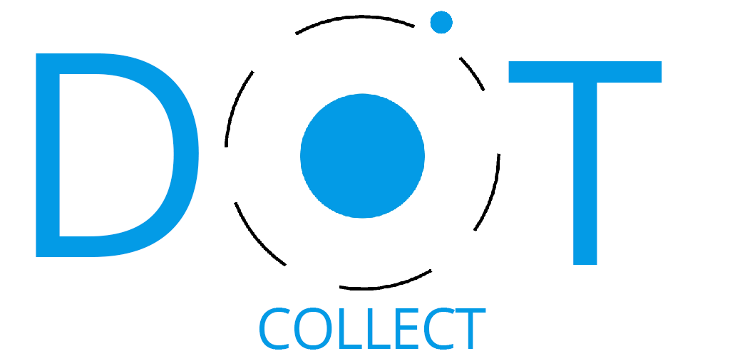 Dot Collect