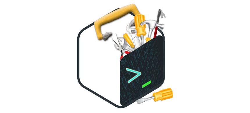 TileEffect Designer
