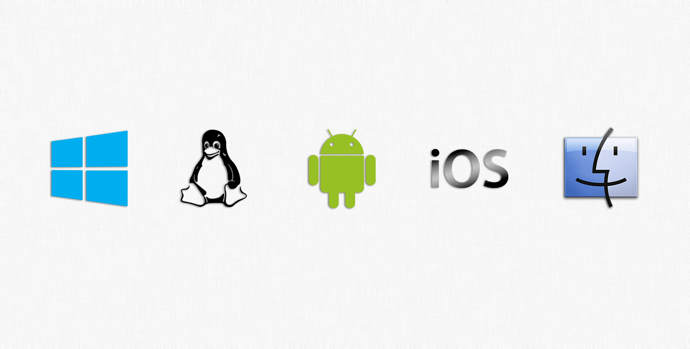 Cross-Platform Native (Unmanaged) Plugins