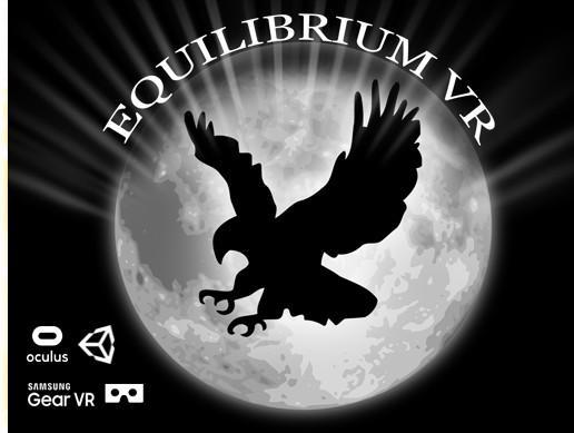 Equilibrium VR