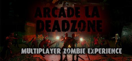 LA Dead Zone