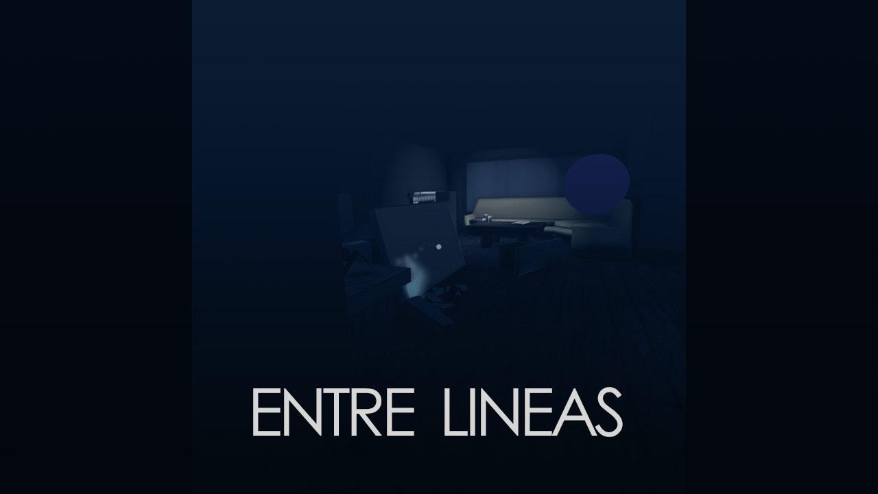 Entre Lineas