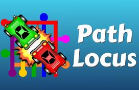 PathLocus