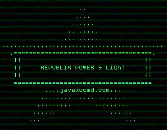 Republik Power & Light