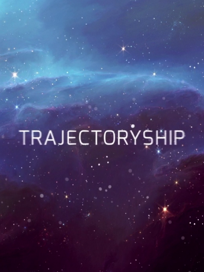 Travel to space: Trajectoryship