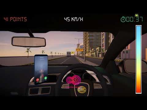Auto Expo 2018 - ACMA VR/MindWave Experience