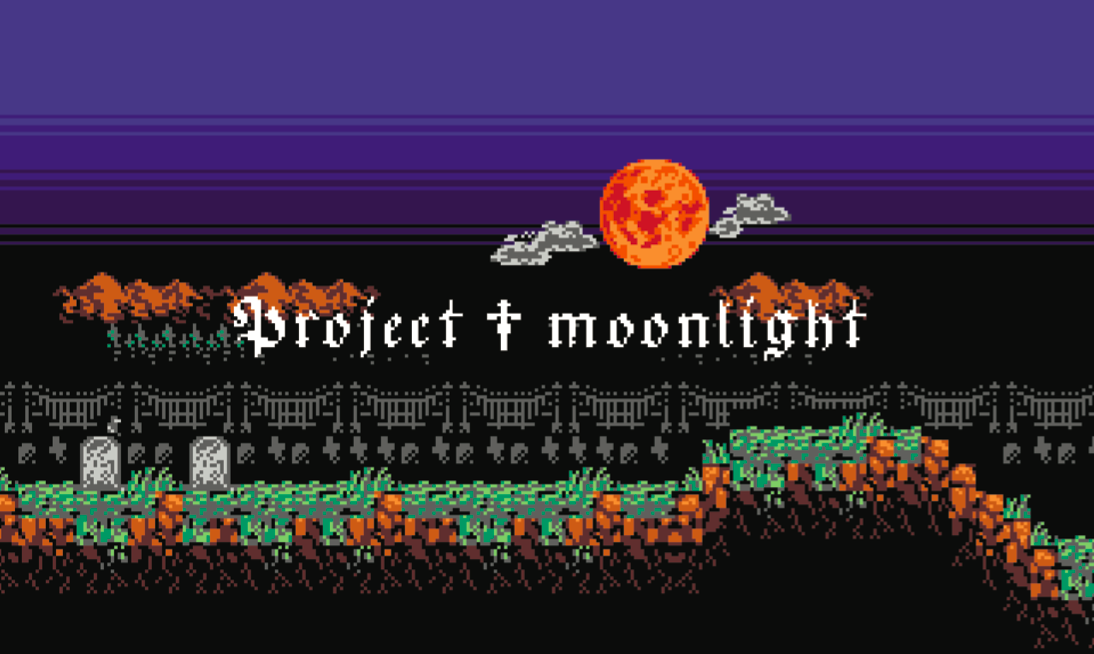 Project Moonlight