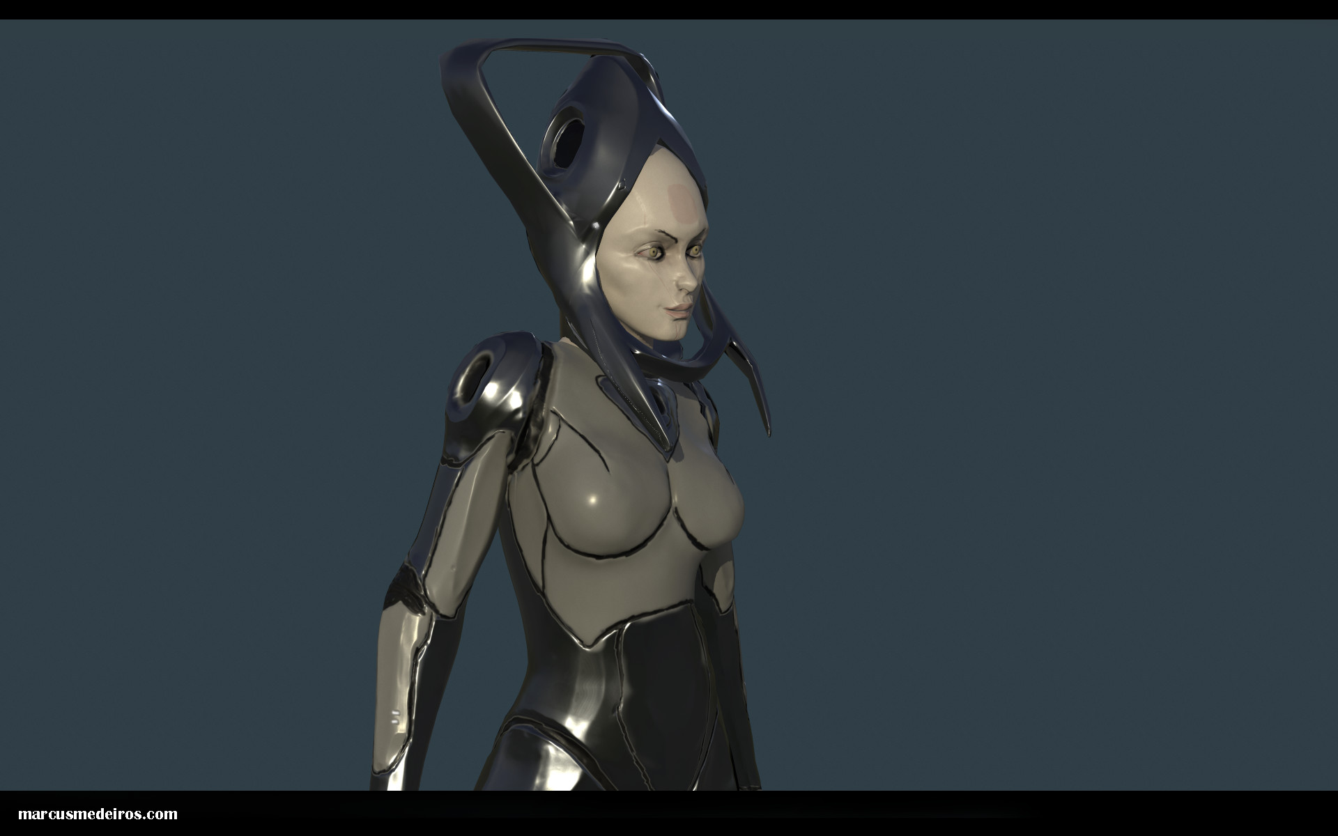 Character_3D
