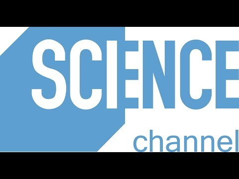 Science Channel Feature - Tomorrow's World Today S01 E11: ARMA - Augmented Reality Maintenance Aid - US NAVY F/A-18 E/F - Super Hornet