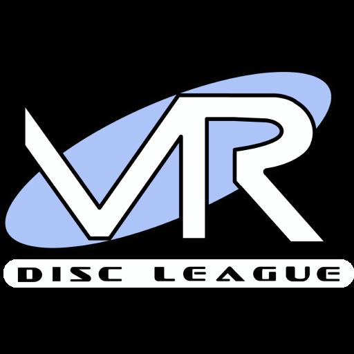 Disc League