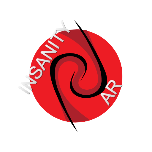 Insanity AR