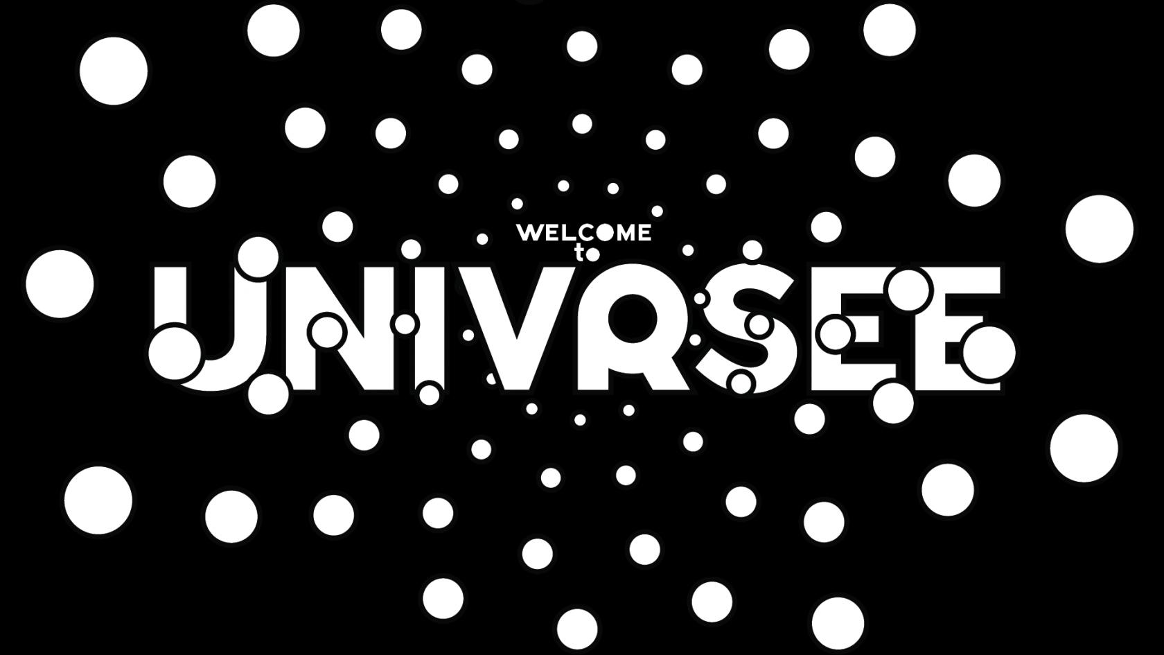 UNIVRSEE