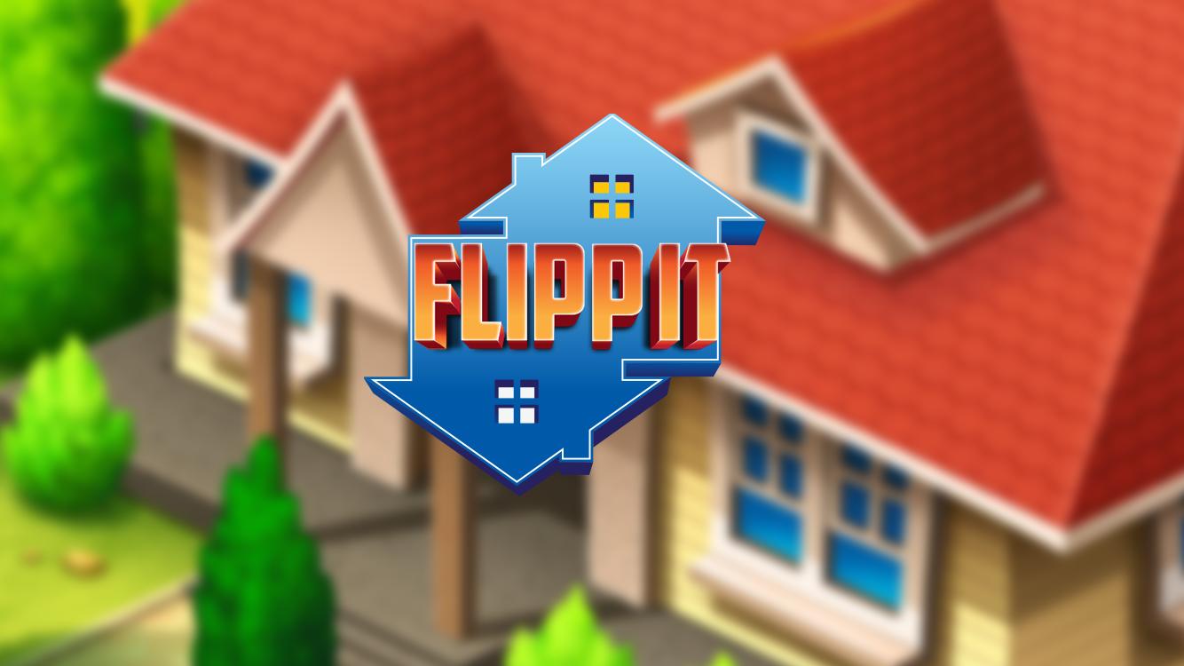FlippIt!
