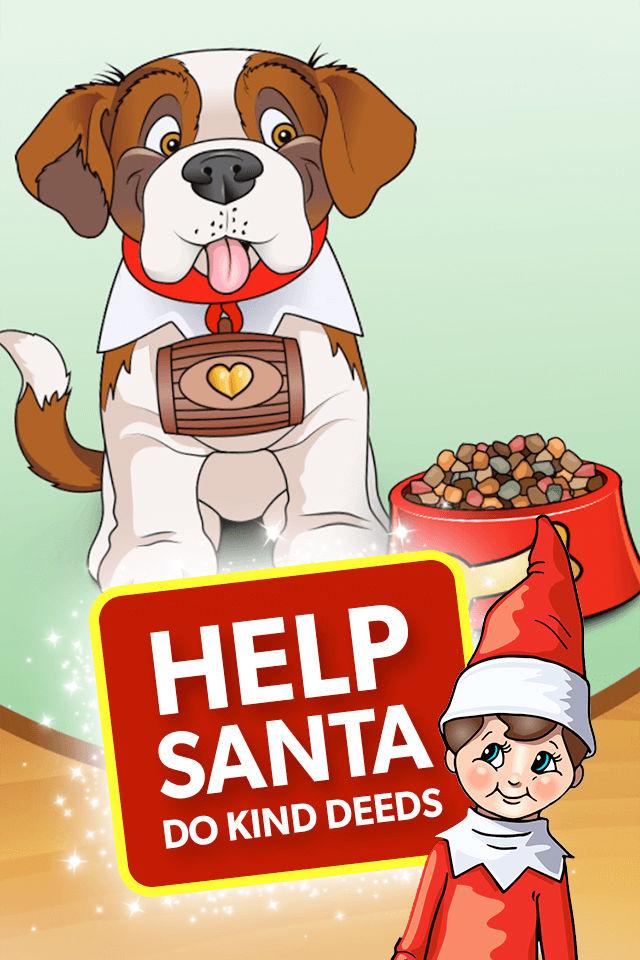 Elf Pets® Pup