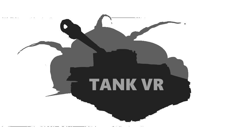 Tank VR