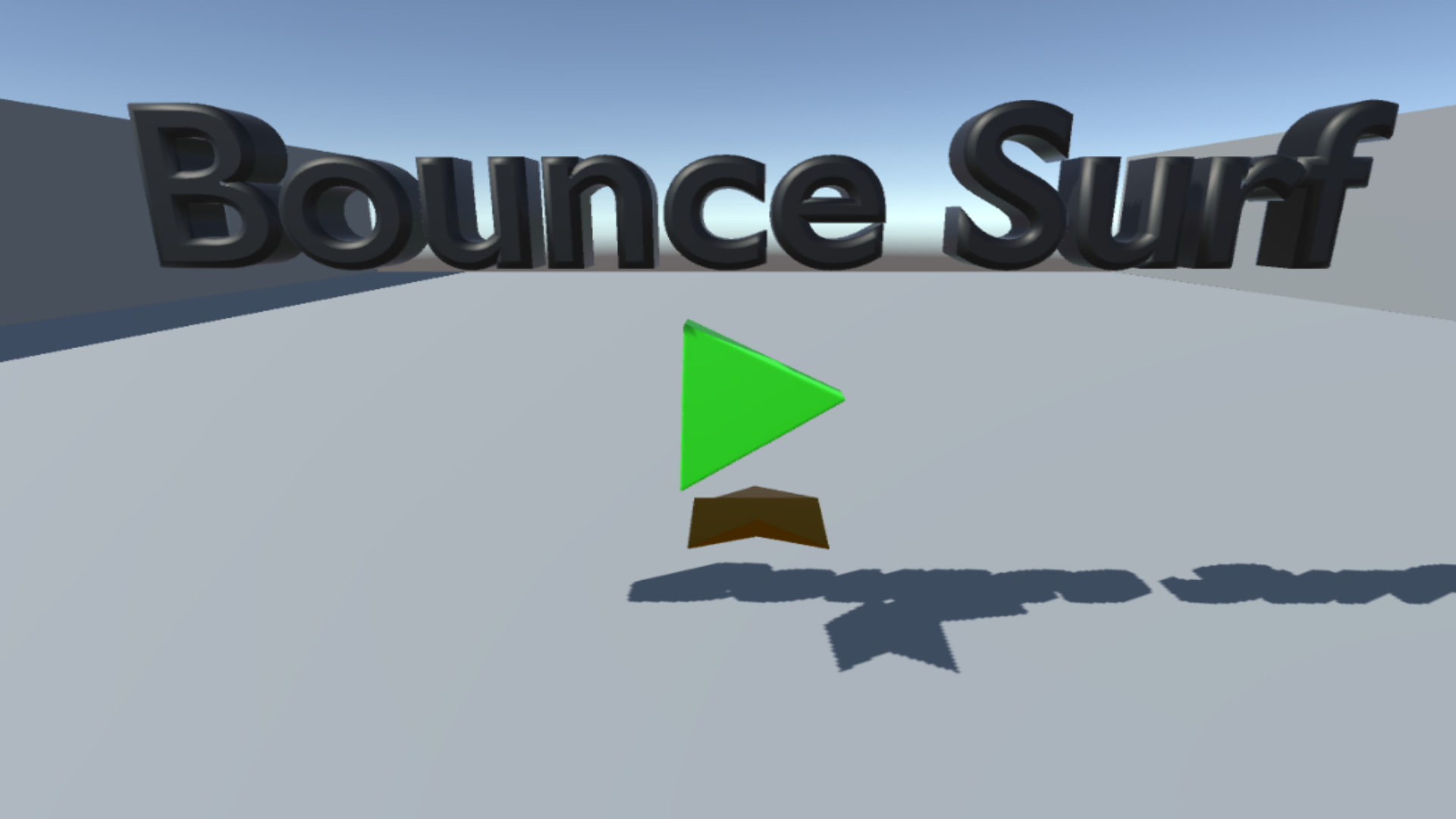 ProjectWarship or Bounce Surf