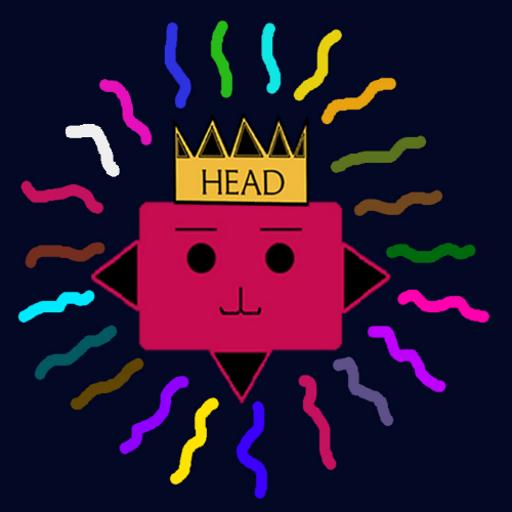 Box Head