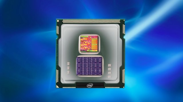 What Is Intel Loihi? — A Neuromorphic, Self-Learning, AI Chip That Mimics Our Brain