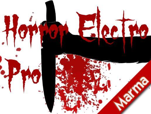 Horror Electro