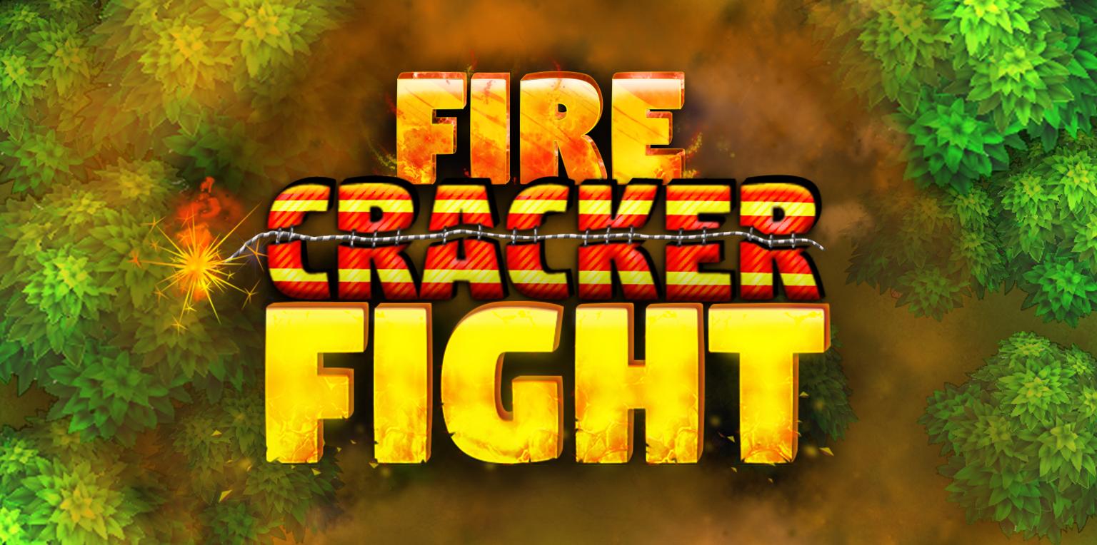 Firecracker Fight