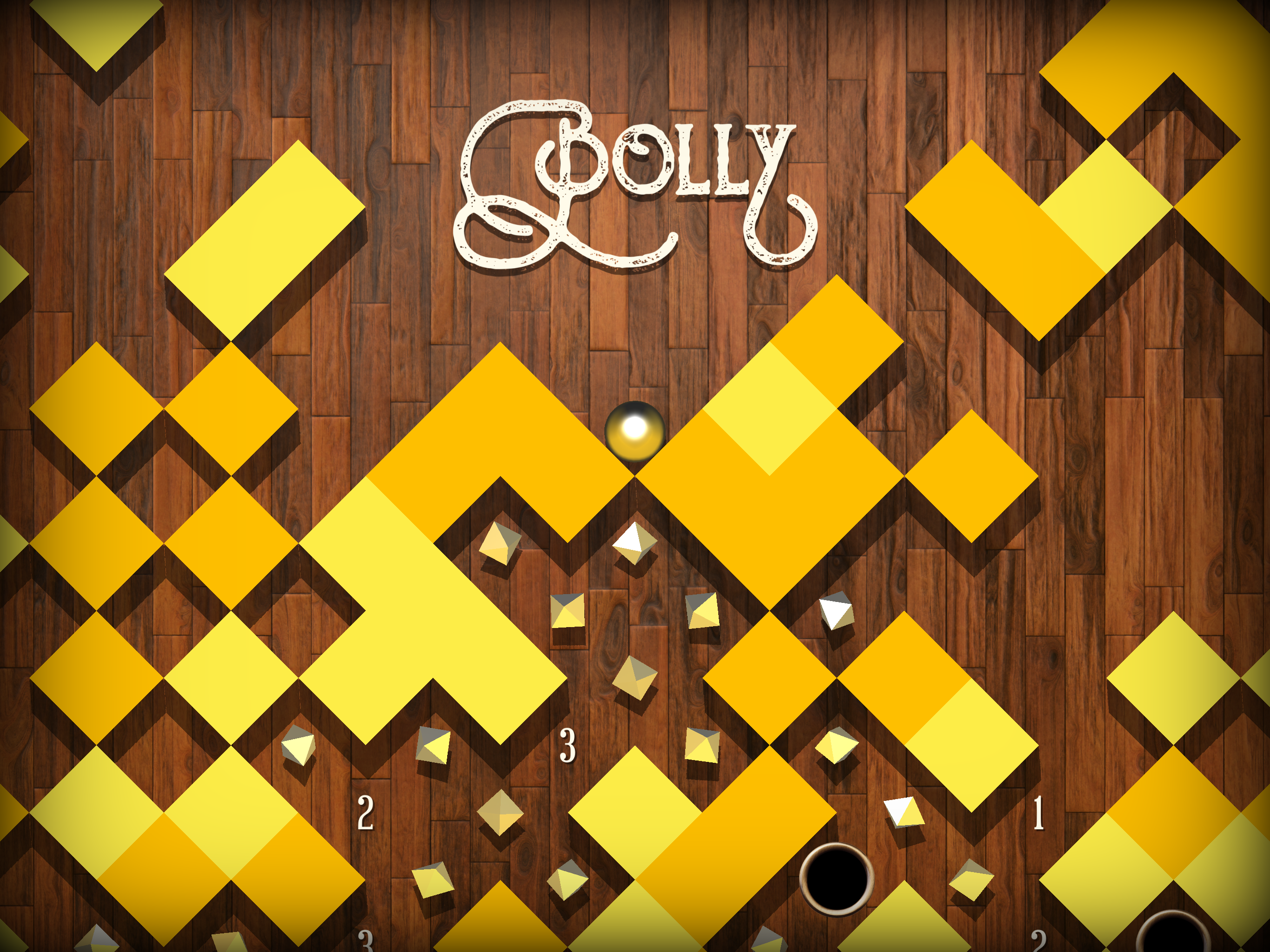 Bolly (Mobile)