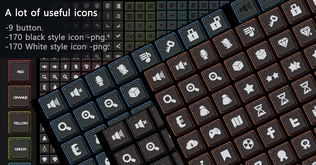 A lot of useful icons_03