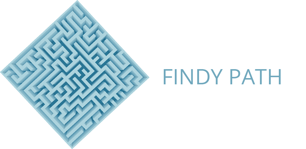 Findy Path