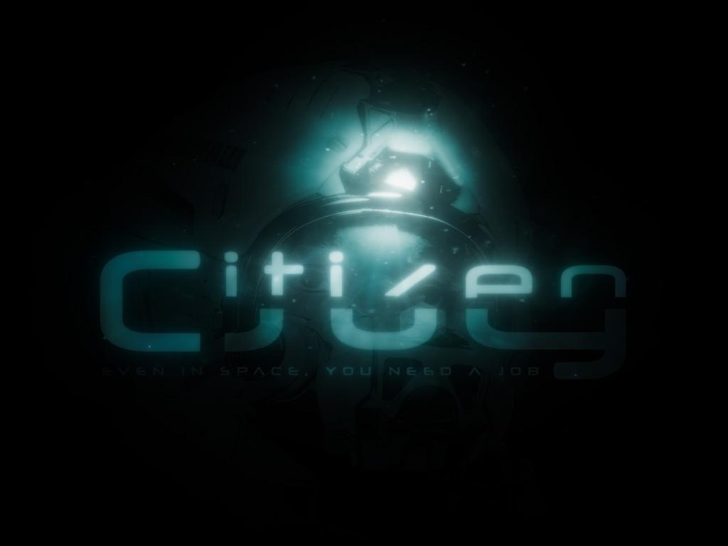 Citizen Guy ?
