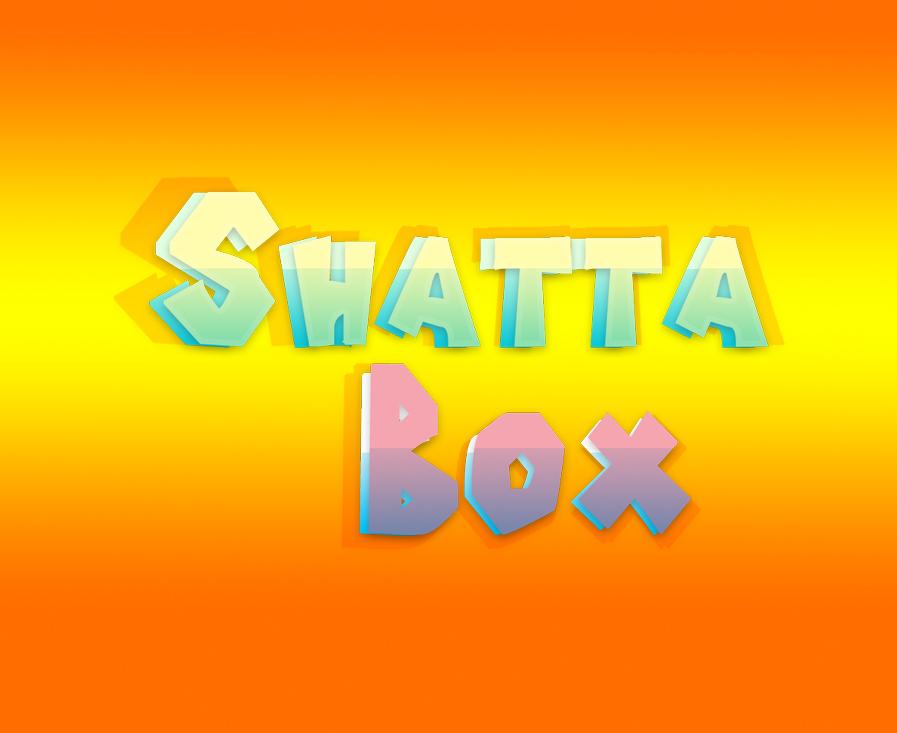 Shatta Box