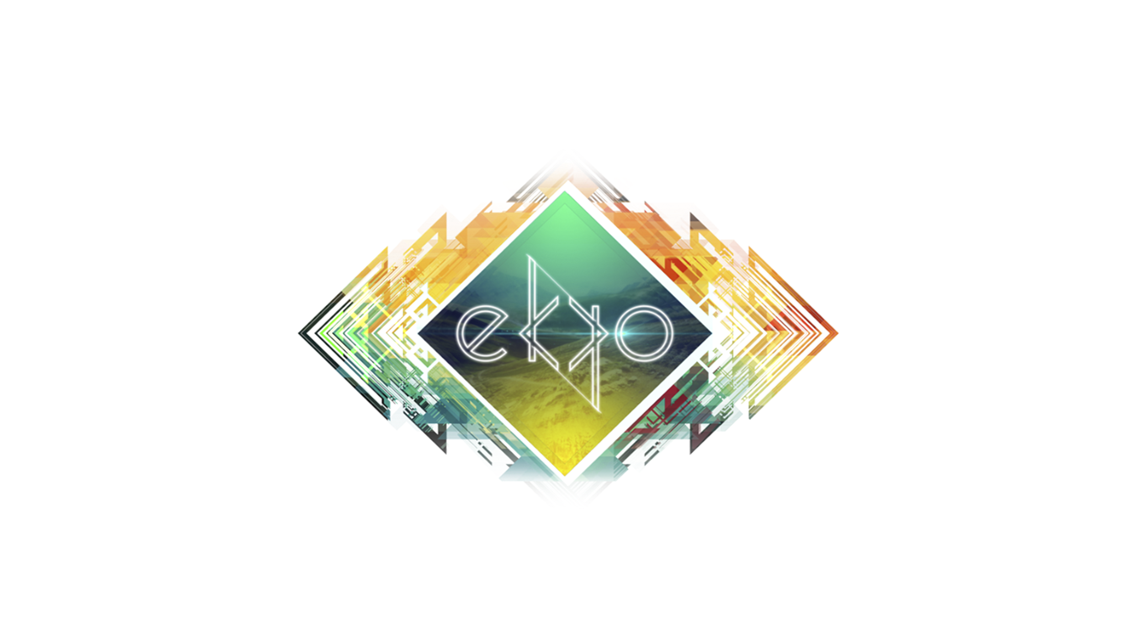 Ekko: Occlude the void
