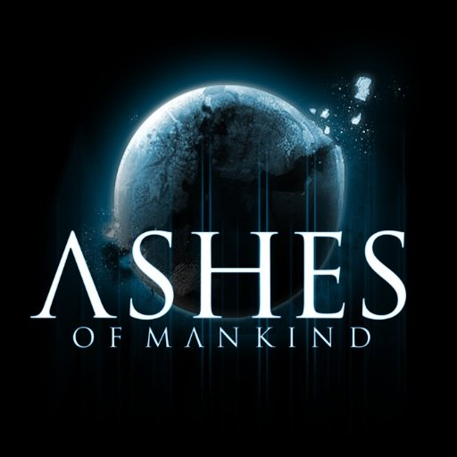 Ashes of Mankind