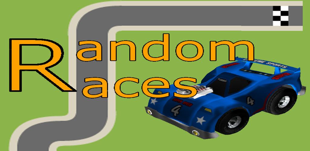 Random Races
