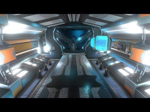 Corridor_Sci_fi