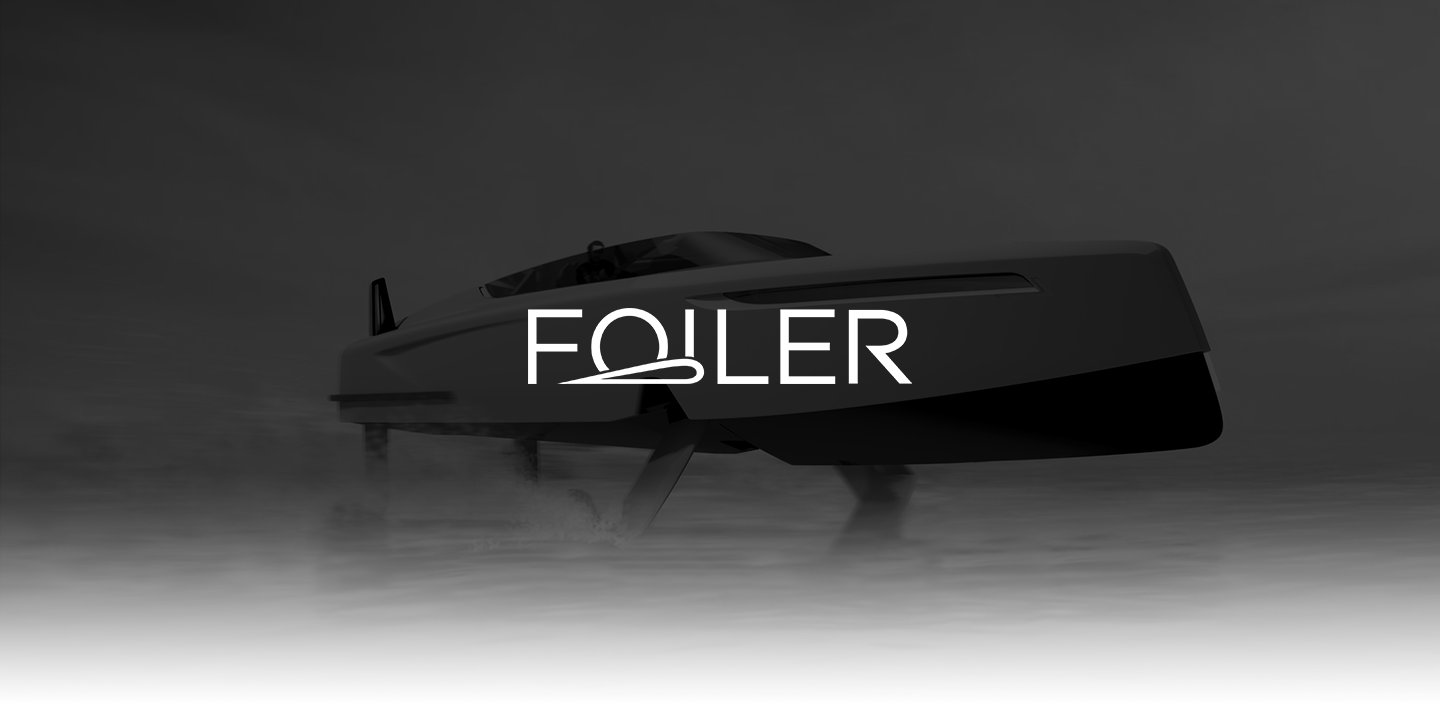Foiler - Multi User VR experience