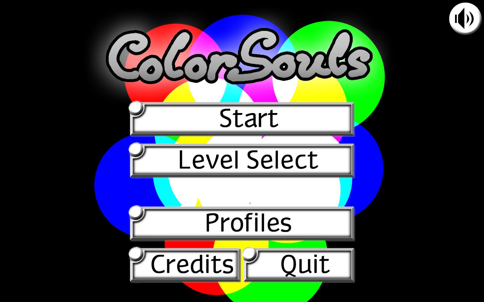 Color Souls