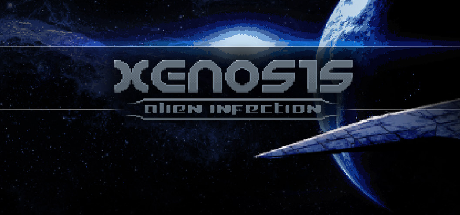 Xenosis: Alien Infection