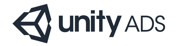 "Getting Started With ""Unity Ads"""