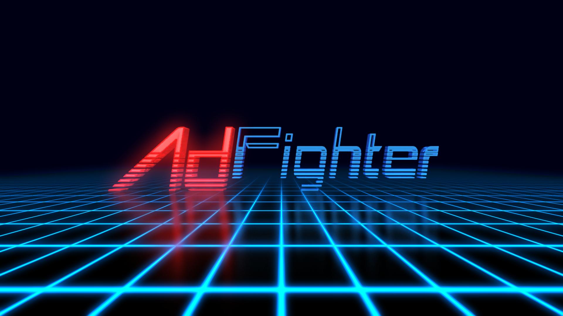 AdFighter