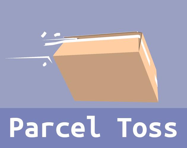 Parcel Toss