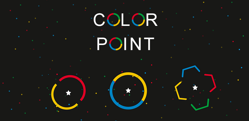 Color Point