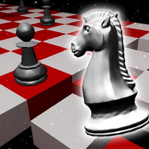 Chess Runner