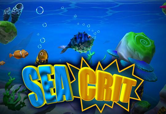 SeaCrit
