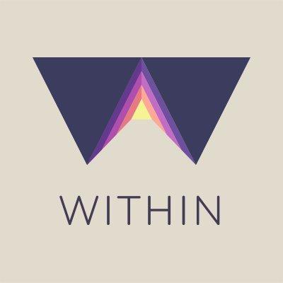 Within VR Platform