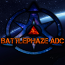 BattlePhaze ADC [Advanced Damage Controller]