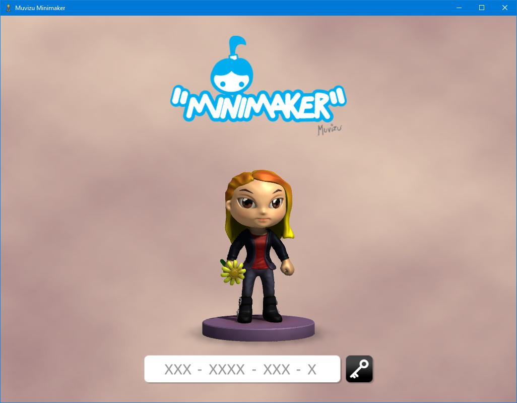 Minimaker