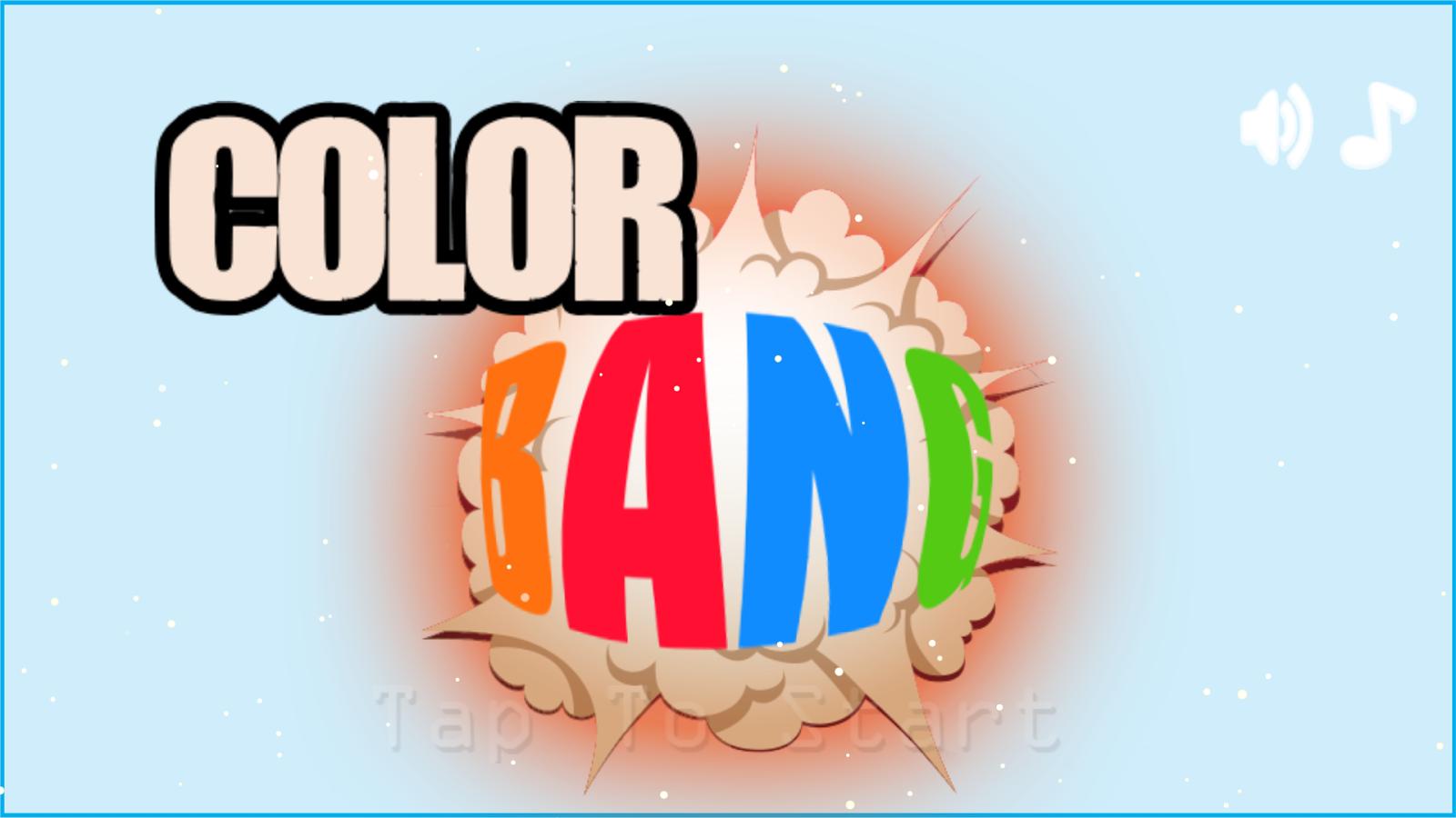 Color Bang
