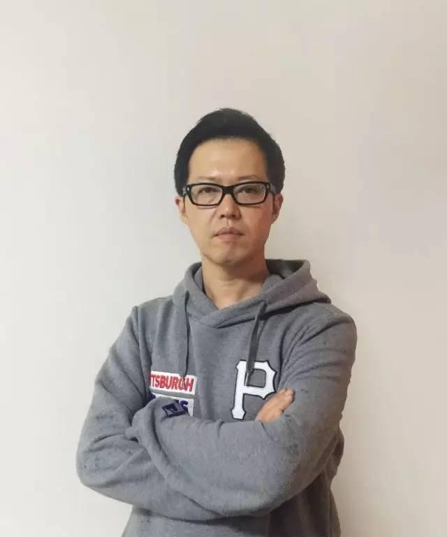 网易技术美术总监:深度解析次世代手游的贴图与着色技巧 [UNITE SHANGHAI 2017.]