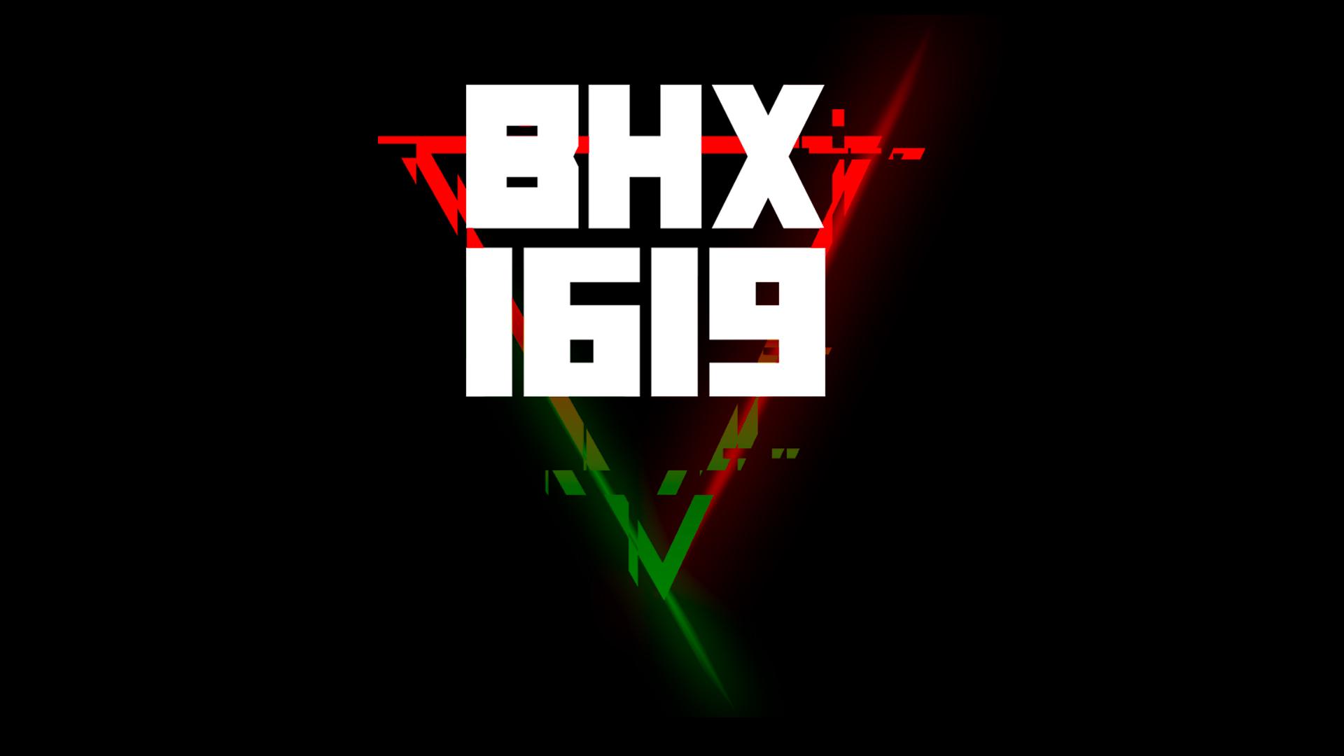 BHX1619