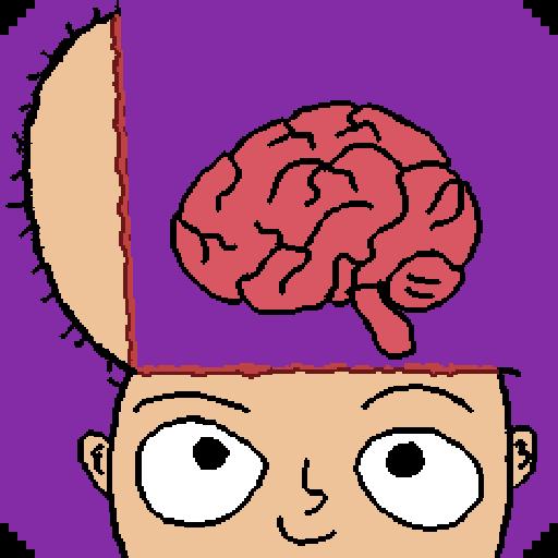 Brain Shaper
